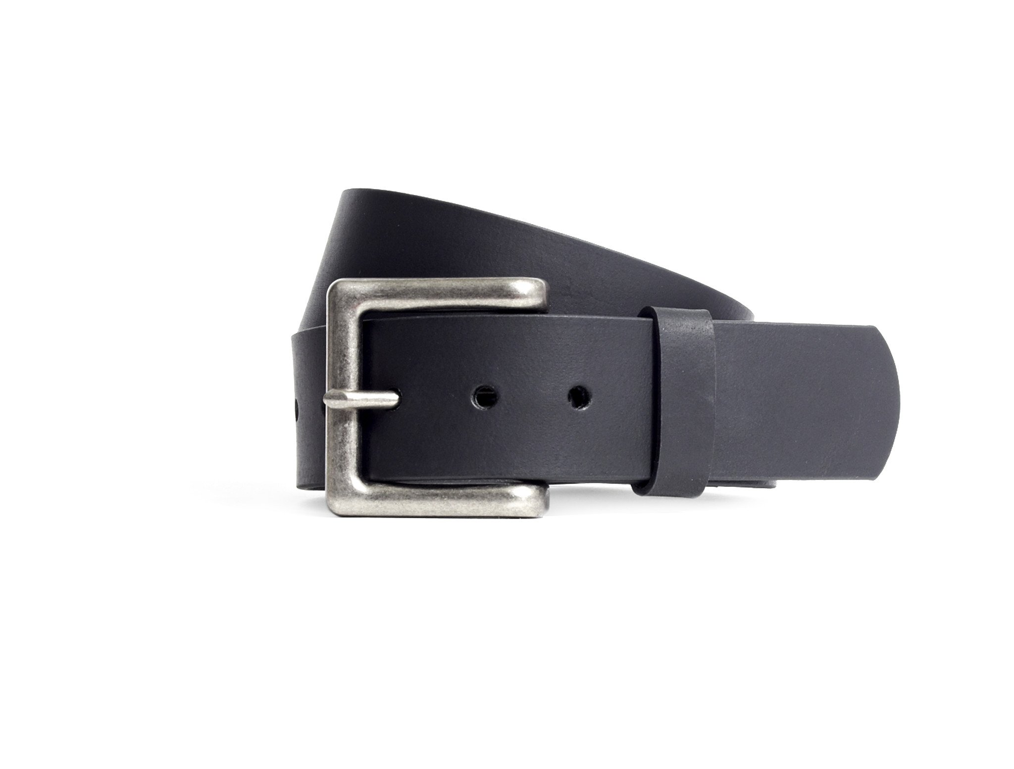 Leather Belt | FIMB16001