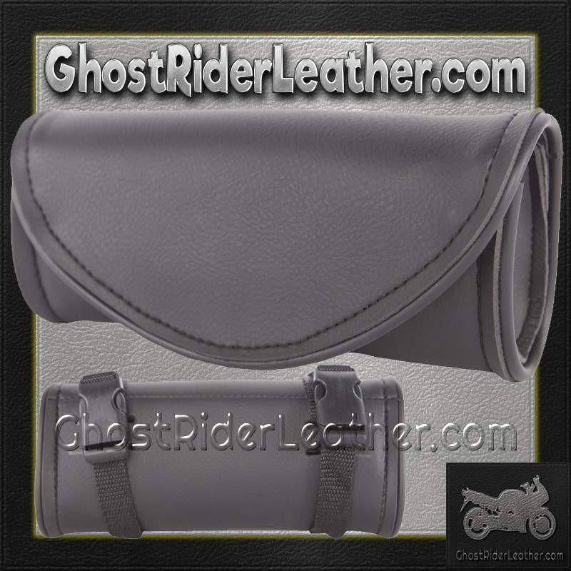 Motorcycle Windshield Bag / SKU GRL-WS10-DL